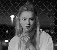 Astrid Smeplass kritiserer VG-anmelder for sex-slakt