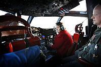 Solberg: Vil overvåke mer med fly som forsvarssjefen vil skrote