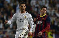 Viasat har sikret rettighetene for spansk og italiensk fotball