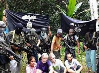 Norsk gissel på Filippinene ber om hjelp i islamist-video