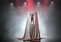 Teateranmeldelse: «Solaris korrigert»