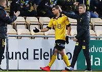 LSK priser Kristinsson til minst 28 mill.