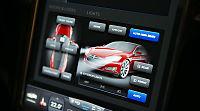 Tesla-eiere raser: Hevder bilen mangler hestekreftene som ble lovet