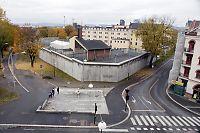 Tom avdeling i Oslo fengsel – har ikke nok fanger