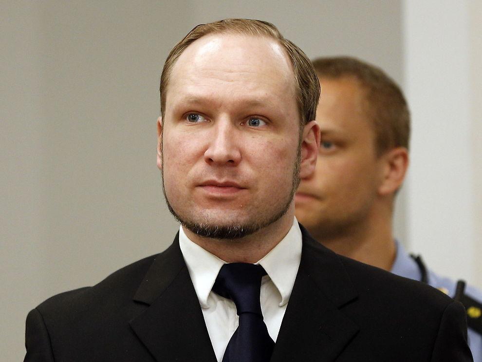 Anders behring breivik something also