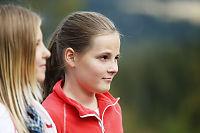 Prinsesse Ingrid Alexandra skal tenne OL-ilden