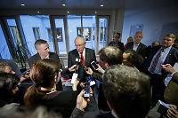 10 spørsmål og svar om Vimpelcom-skandalen