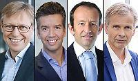 Kilder til VG: Disse Telenor-toppene visste om korrupsjons-bekymringene allerede i 2011