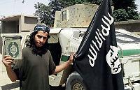Dette er terrorangrepene den antatte Paris-bakmannen knyttes til