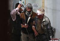 Ekspert tror IS vil bli svekket