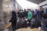 Frykter asylbarn registreres som voksne