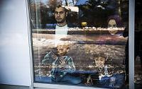 Syriske barnefamilier må vente lenger i mottak