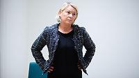 Monica Mæland om Telenor-kvinnene som ble utelatt: – Svært alvorlig hvis jeg har fått feil informasjon
