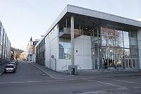 Over 100 barn involvert i ny overgrepssak i Gjøvik