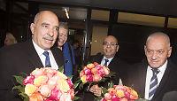 Fredsprisvinner:– Dette er en pris til alle i Tunisia