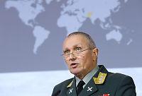 E-sjefen: IS kan bare beseires med bakkestyrker
