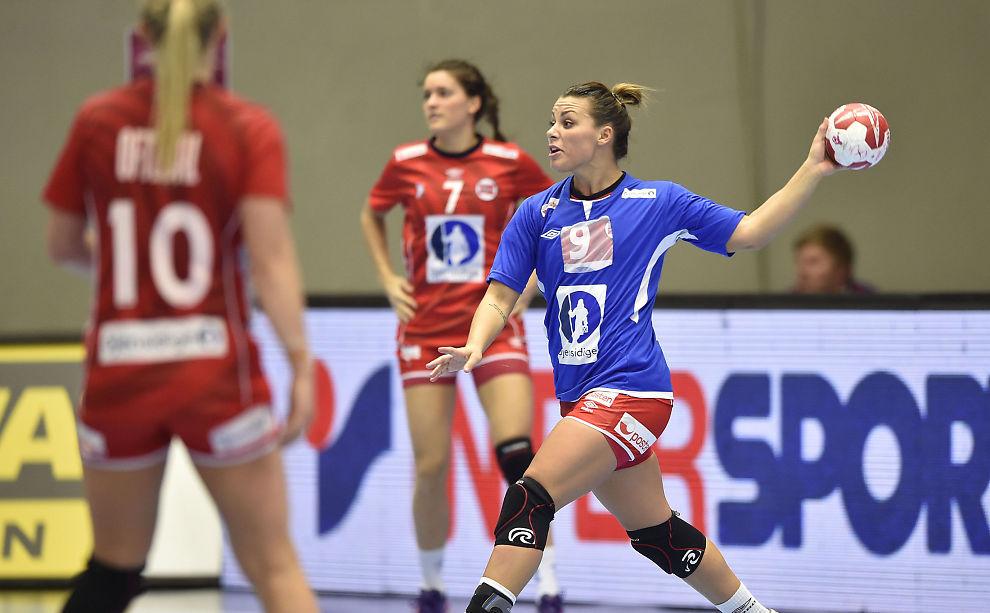 handball russland