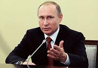 Russland hever seg over menneskerettighetsdomstolen