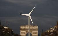 Derfor lønner det seg å investere i fornybar energi