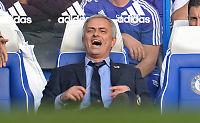 Chelsea-topp bekrefter splid mellom spillerne og Mourinho