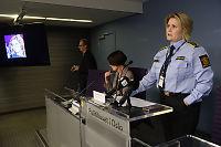 Galina (28) funnet drept i Oslo