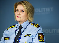 Politiet ber sexkunder om tips etter drapet på Galina
