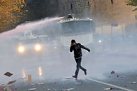 Over 100 PKK-medlemmer hevdes drept i Tyrkia
