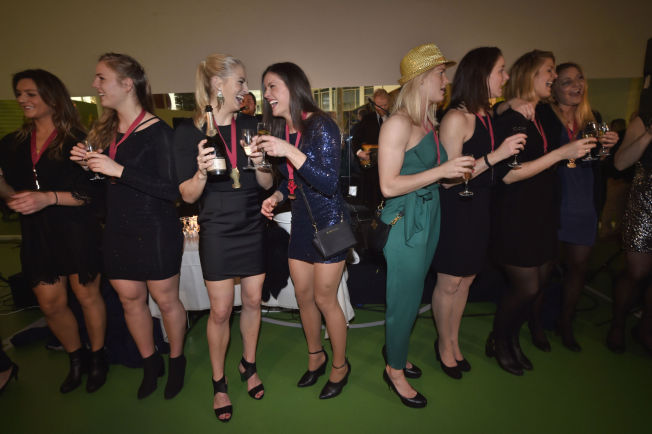 norske amatør jenter camilla herrem naken
