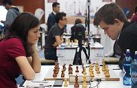 Magnus Carlsen: Sjakkmiljøet må bli flinkere til å inkludere jenter