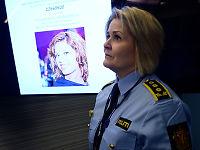 Prostituerte i Oslo stoler ikke på politiet