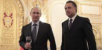 BBC: Planla å utsette avsløring av russisk doping