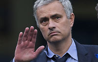 Mirror: Mourinho tilbudt Real Madrid-jobb