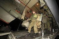 Militæreksperter: Russerne oppnår sine mål i Syria