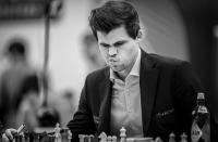 Carlsen seiret i Qatar: – En av de absolutt beste prestasjonene i år