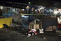 70 prosent flere drepte i El Salvador