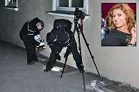 Galina-drapet:   Drapssiktede (24) påviste offerets mobiltelefon