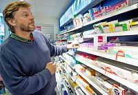 Rekordmangel på medisiner: – Flaks at ikke liv har gått tapt