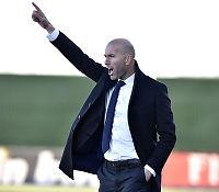 Dette må Zidane ta tak i