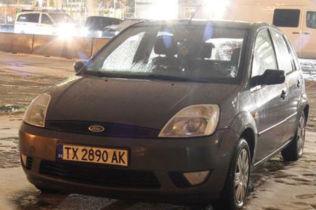 <p>ÅSTEDET: Sexarbeideren fra Bulgaria ble drept i bilen sin på Bispekaia i Oslo 16. september. Drapet ble oppdaget dagen etter. Siktede og avdøde skal ikke ha hatt kontakt før hun plukket ham opp i Kongens gate samme kveld.</p>