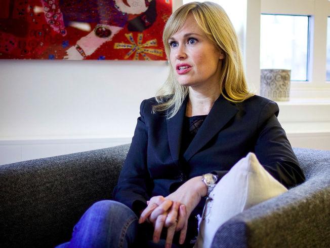 sterke smerter i magen norske nakenbilder snapchat