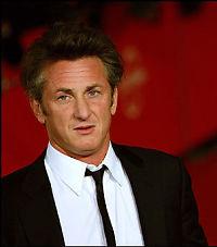 Sean Penn angrer kun på èn ting rundt «Chapo»-møtet