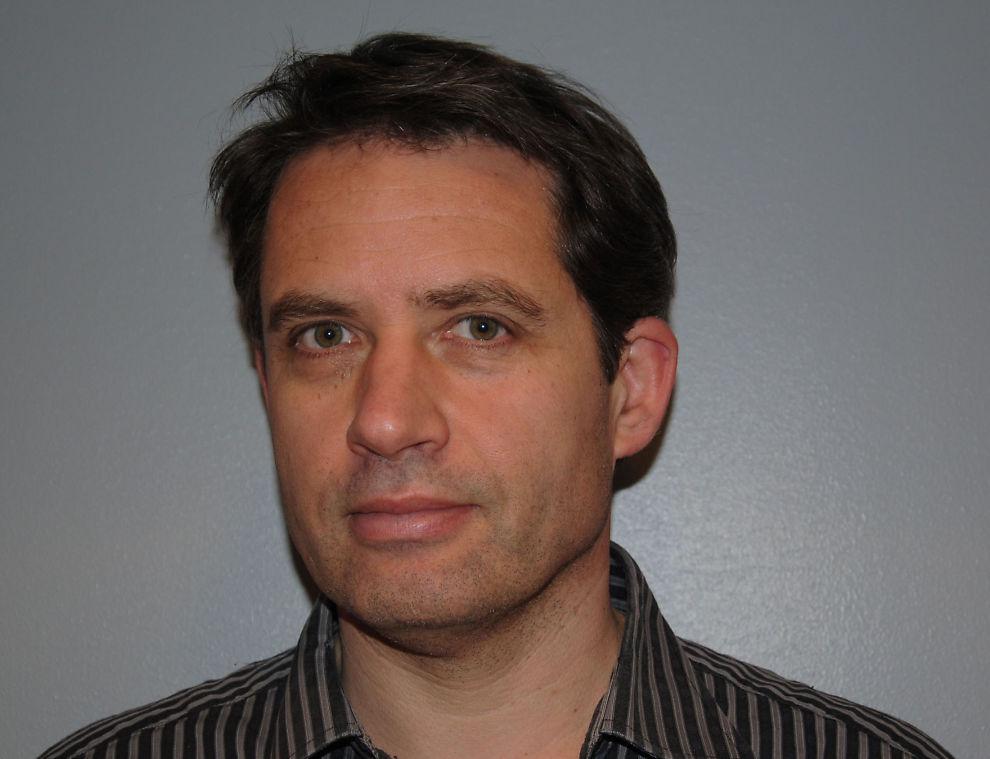 <p>KRITISK: Spesialrådgiver André Baraldsnes mener at hverken politikere eller skolene har vært utholdende eller bestemte nok i forhold til å bruke forskningsbaserte mobbetiltakene som virker.</p>