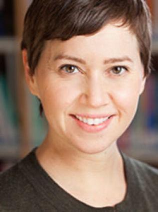 <p>FORSKER: Ingunn Marie Eriksen er forsker på velferdsforskningsinstituttet NOVA.</p>