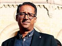 Varaordfører melder seg inhabil i korrupsjonssak