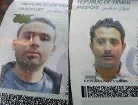 Flyktninger sendt til Russland få timer før visumet utløp – truet med utvisning til Jemen torsdag kveld