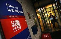 Saksbehandler jobbet i Oslo kommune – ble bedt om å slutte