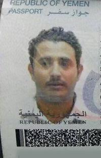 Ahmed i Russland: - Jeg har gitt opp