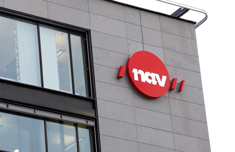 <p>1472 ANMELDT: NAV anmeldte trygdesvindel for 302 millioner kroner i 2015. Det er en økning med 30 millioner kroner fra året før.</p>