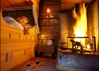 Her er Norges mest spennende hoteller