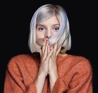 Rolling Stone hyller Aurora Aksnes